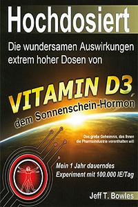 Sonnenschein Hormon